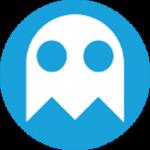 Ghostpress.200.175