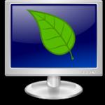 MonitorPowerSaver.200.175