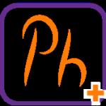 Photon.200.175