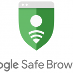 SafeBrowsing_Logo_Vert
