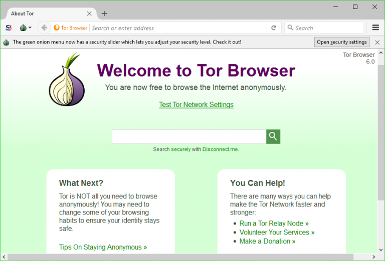 WatFile.com Download Free Tor Browser team has announced the first stable release of Tor Browser
