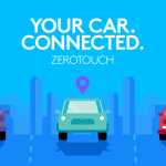 ZeroTouch_2016-4_G_Coverphoto-768x432