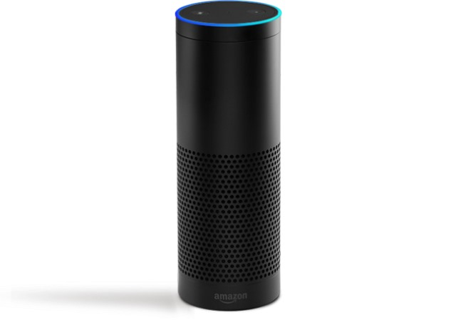 Alexa Now Plays SiriusXM