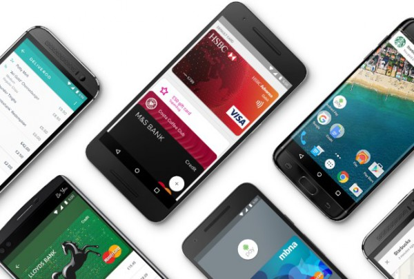 android_pay_uk