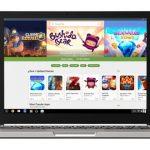 chromebooks-google-play
