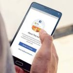 facebook-mobile-ads