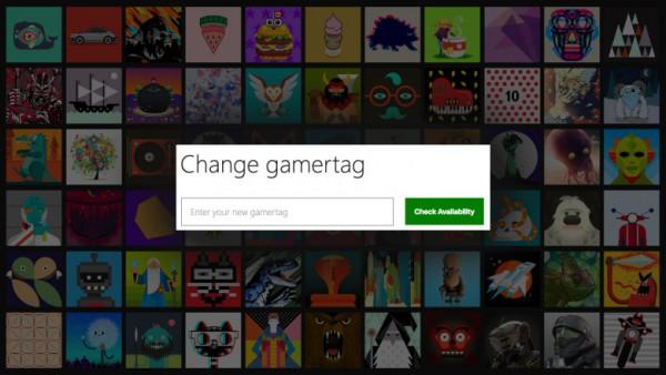 gamer-tag