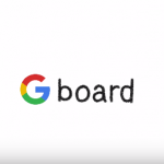 gboardfeat