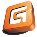 logo200-17529