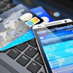 online-banking-cards-mobile