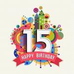 15birthday
