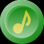 AudioShell.200.175