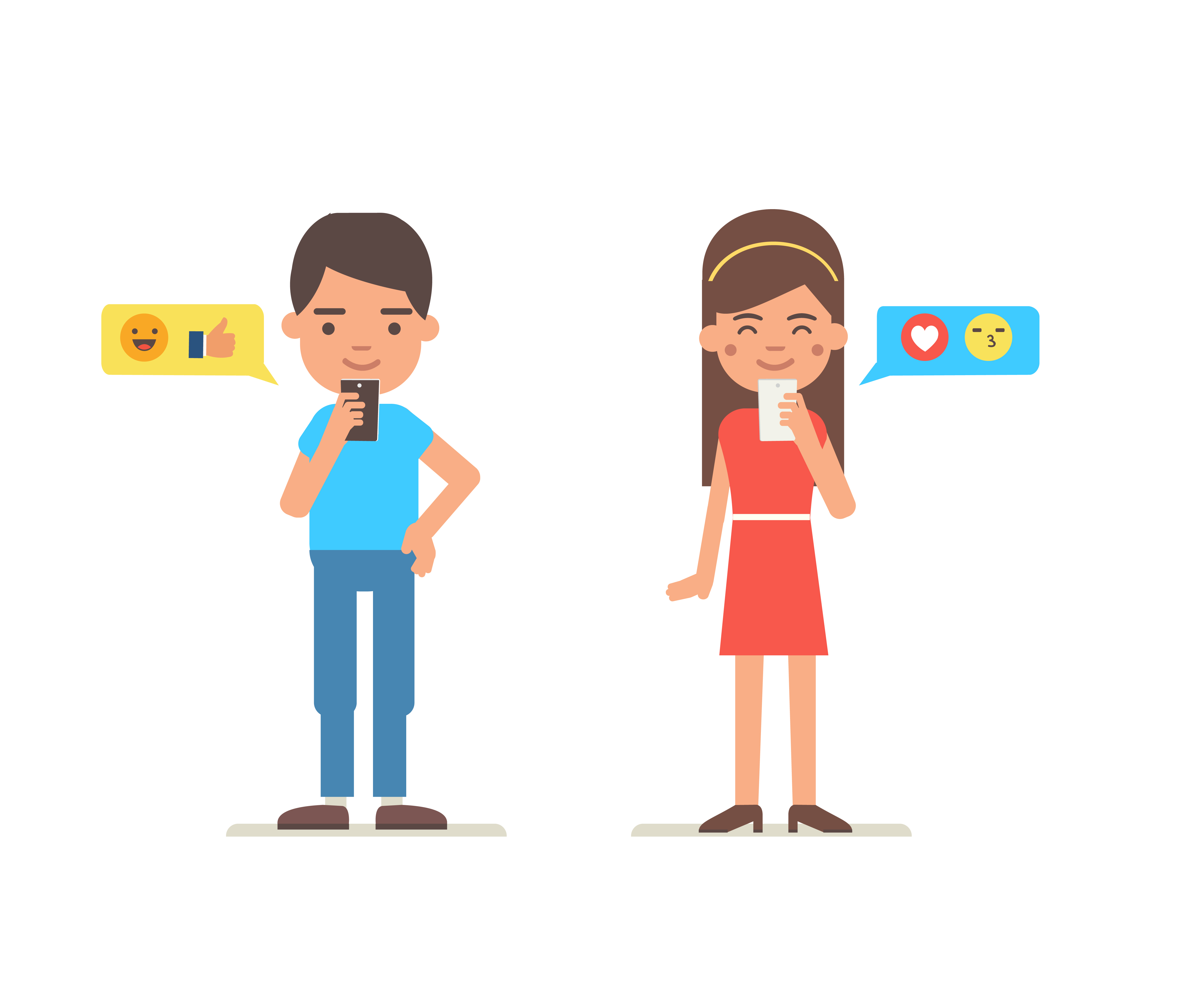 how to use emojis on facebook ads