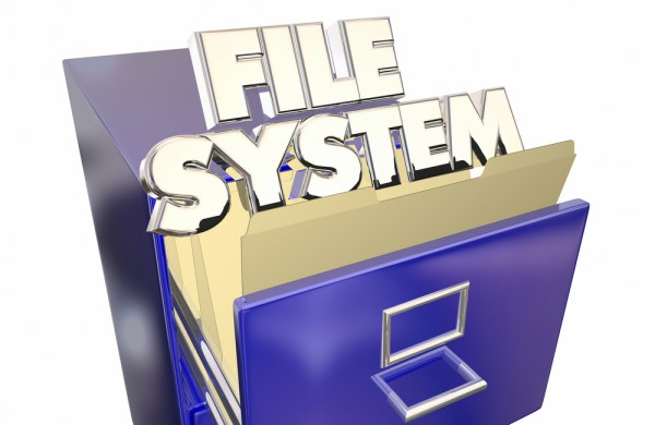 Apple File System Features Deeper Encryption, SSD Support