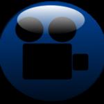 GIF.Optimizer.Free_.200.175
