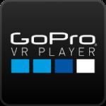 GoPro.VR_.Player.200.175