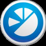 HDM.Mac_.200.175