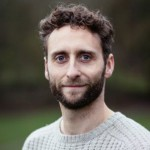 Jon-Mowat-Headshot-150x150 Show and tell: A brief guide to explainer videos