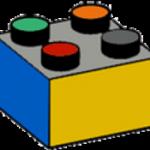 Legoaizer.200.175