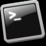 MSDOS-Player.200.175