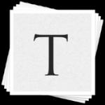 Typora.200.175