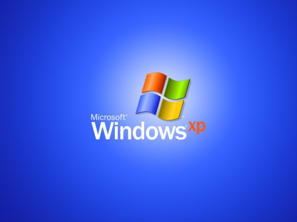 Alleged Windows XP source code leaked, spread on 4chan