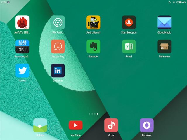 Xiaomi Mi Pad 2_com.miui.home