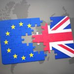brexit-puzzle-flags