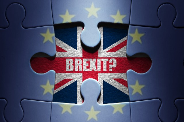 photo image VMware shrugs off Brexit concerns