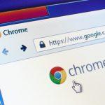 chrome-browser-logo-close-up