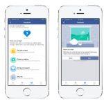 facebok-suicide-prevention