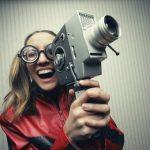 geek-home-video