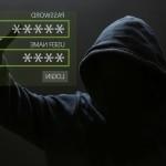 credential hacker