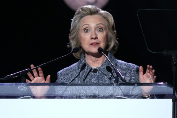 WikiLeaks Intends to Publish More Hillary Clinton Emails - Assange