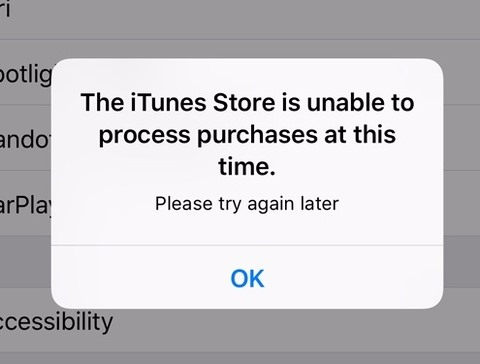 itunes-unavailable