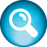 logo200-1759