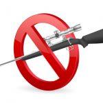 no-rifles