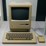old-apple-mac