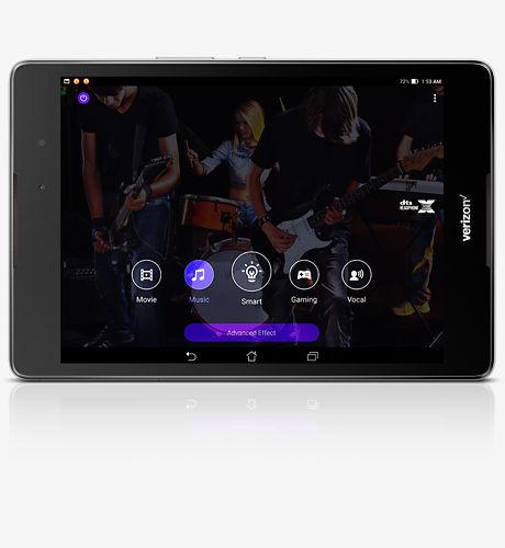 pdp-key-features-d-asus-zen-pad-2-061316