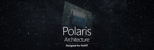 polaris-chip-banner