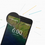 project fi nexus 6p google