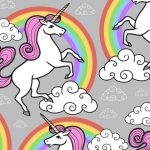 rainbow_unicorn