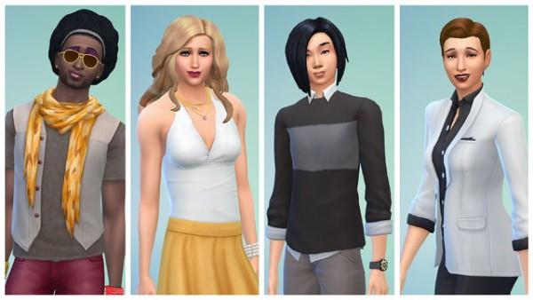 sims-gender-update