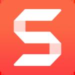 snagit-200x175
