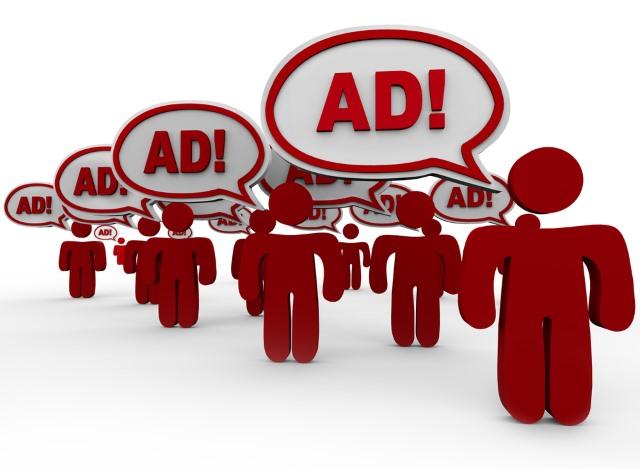 too-many-ads