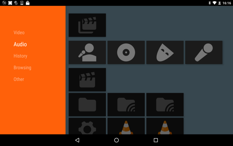 vlc-android-20-768x480