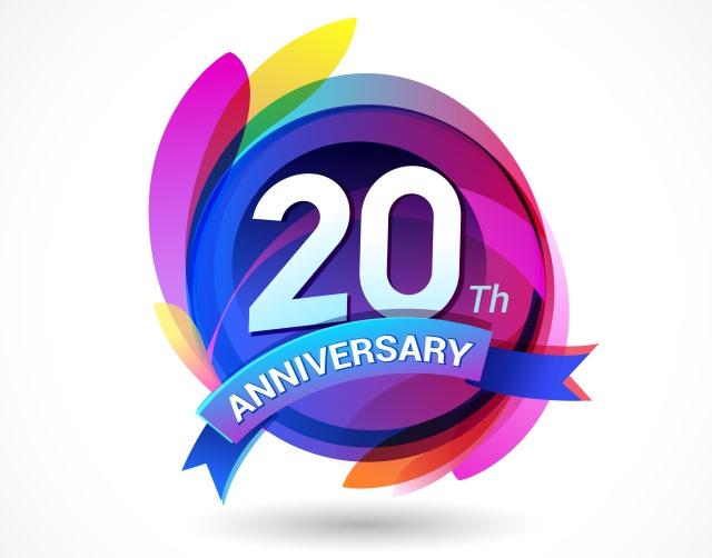 Microsoft Celebrates The 20th Anniversary Of Windows Server