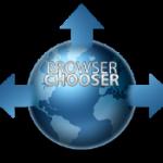 BrowserChooser.200.175 - Copy
