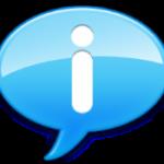 MessagePop.200.175