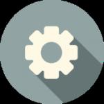 MyWindowsServicesPanel.200.175